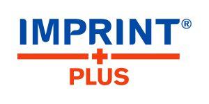Imprint Plus Logo