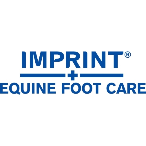 Imprint Equine Foot Care - logo